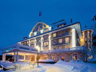 switzerland_gstaad_grand_bellevue