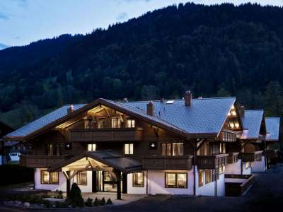 switzerland_gstaad_ultima
