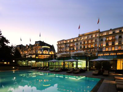 switzerland_lausanne_beau-rivage_palace