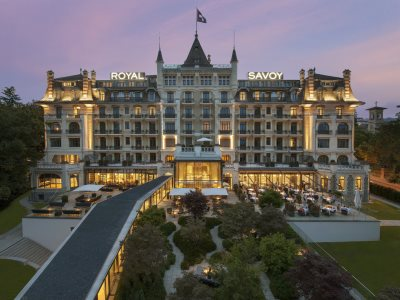 switzerland_lausanne_royal_savoy