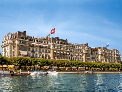 switzerland_lucerne_national