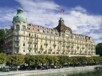 switzerland_lucerne_palace