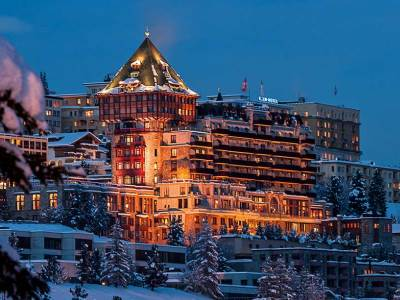 switzerland_st-_moritz_badrutts_palace