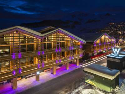 switzerland_verbier_w