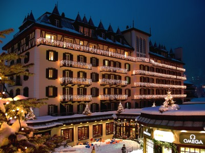 switzerland_zermatt_mont_cervin_palace