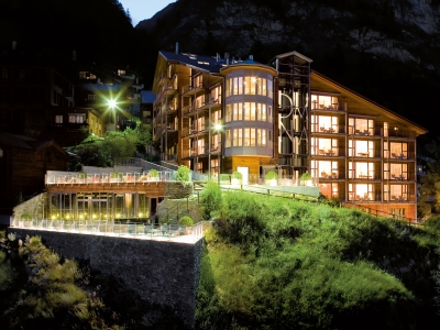 switzerland_zermatt_omnia