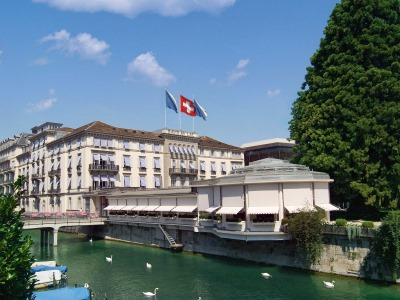 switzerland_zurich_baur_au_lac