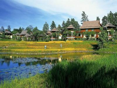 thailand_chiang_mai_four_seasons