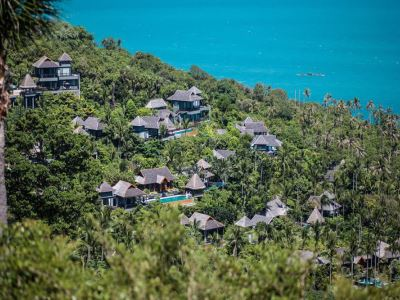 thailand_ko_samui_four_seasons