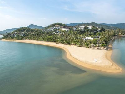 thailand_ko_samui_w_retreat