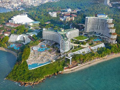 thailand_pattaya_royal_cliff_resort