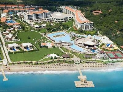 turkey_belek_ela_quality