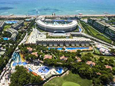 turkey_belek_maxx_royal_golf