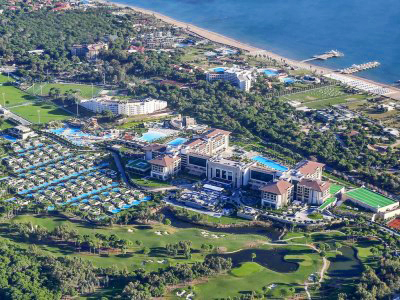 turkey_belek_regnum_carya_golf