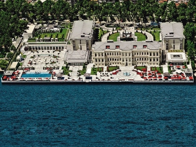 turkey_istanbul_four_seasons_at_bosphorus