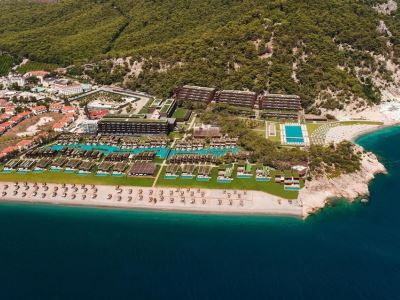 turkey_kemer_maxx_royal