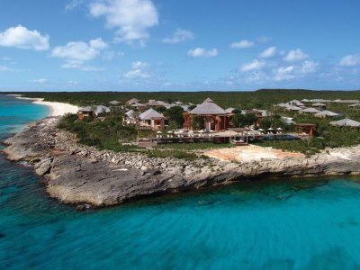 turks_and_caicos_amanyara