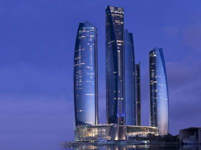 uae_abu_dhabi_jumeirah_at_etihad_towers