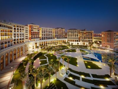 uae_abu_dhabi_ritz-carlton_grand_canal