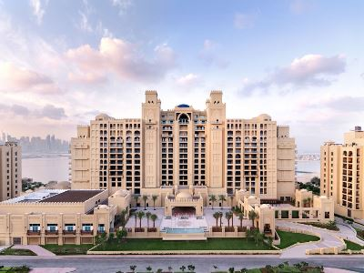 uae_dubai_fairmont_palm