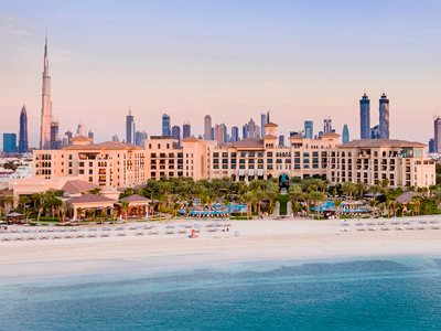 uae_dubai_four_seasons_at_jumeirah_beach