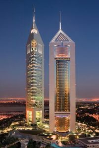 uae_dubai_jumeirah_emirates_towers