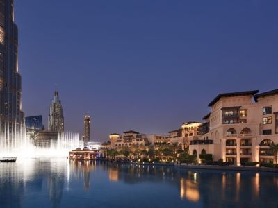 uae_dubai_palace_downtown