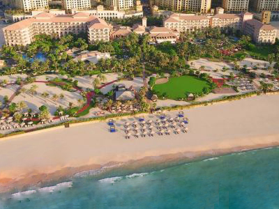 uae_dubai_ritz-carlton