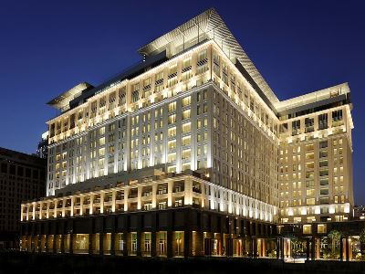 uae_dubai_ritz-carlton_international_financial_centre_executive_residences