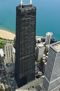 1969_John_Hancock_Center_Chicago_IL_SOM