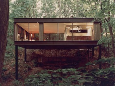 1974_Rose_Studio_Pavilion_Highland_Park_IL_David_Haid