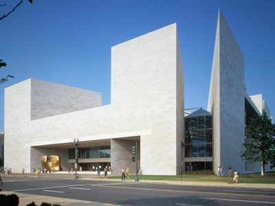 1978_National_Gallery_of_Art_Washington_DC_IM_Pei