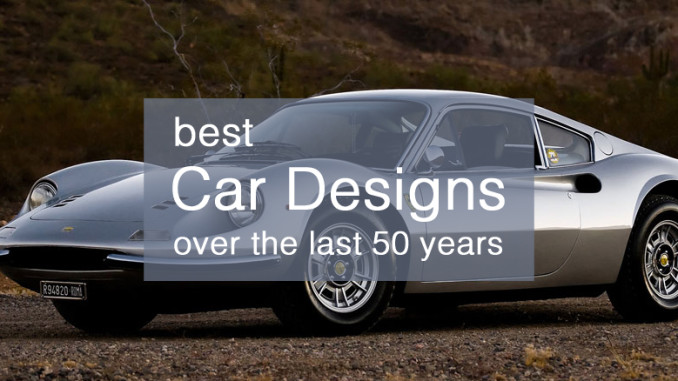 Vorlage Header Best Car Designs Kopie