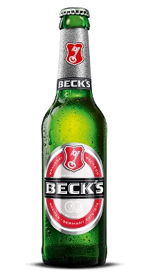 Germany Becks