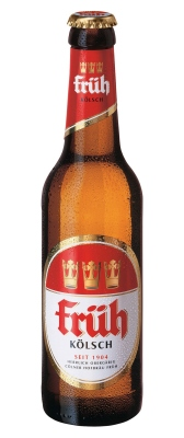 Germany Frueh Koelsch