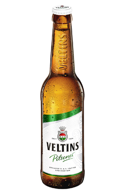 Germany Veltins
