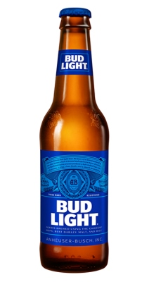 USA Bud Light