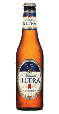 USA Michelob Ultra