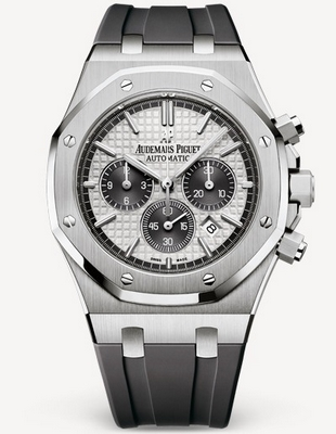 Audemars Piguet Royal Oak Chronograph 41mm 26327TI.OO.D004CA.01