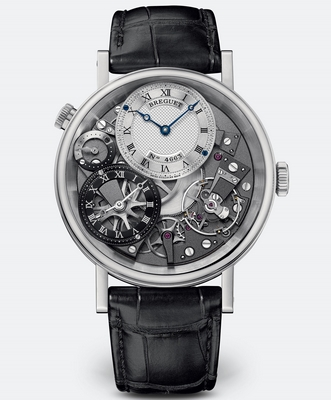 Breguet Tradition 40mm 7067BB_G1_9W6
