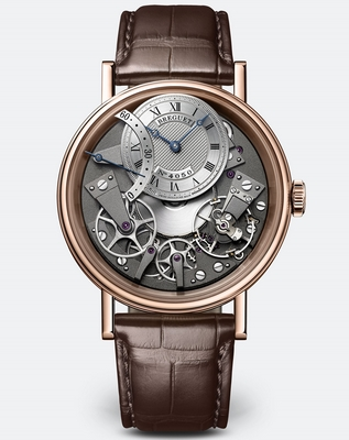Breguet Tradition 40mm 7097BR_G1_9WU