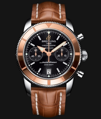 Breitling Superocean Heritage Chronographe 44mm