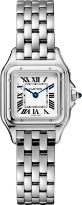 Cartier Panthere de Cartier 22mm WSPN0006
