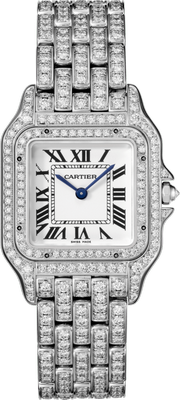 Cartier Panthere de Cartier 27mm HPI01130