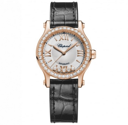 Chopard Happy Sport Automatic 30mm 274893-5002