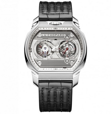 Chopard L.U.C Engine One H 44.5mm 168560-3001