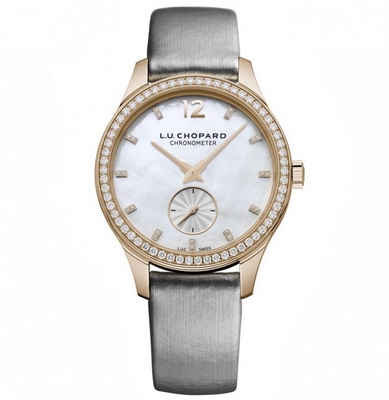 Chopard L.U.C XPS 35mm 131968-5001