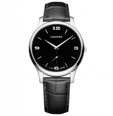Chopard L.U.C XPS 39.5mm 161920-1001