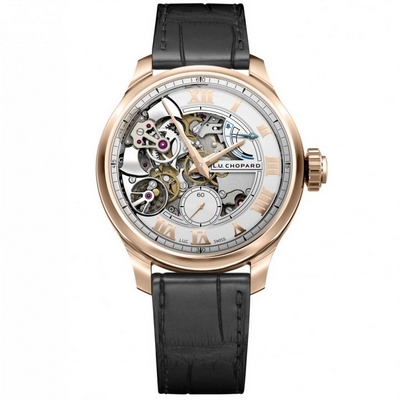 Chopard L.U.C. Full Strike 42.5mm 161947-5001