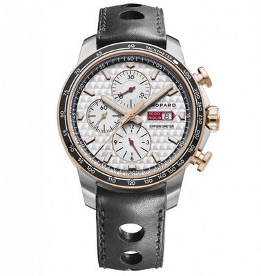 Chopard Mille Miglia 2017 Race Edition 44mm 168571-6001